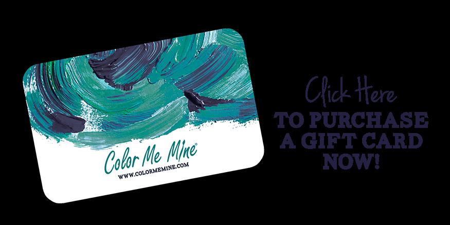 Littleton Gift card