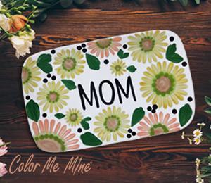 Littleton Sunflowers For Mom